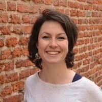 Camille Paillet
