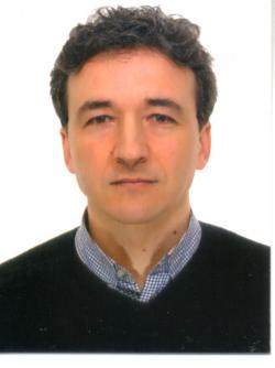 Federico  Campos