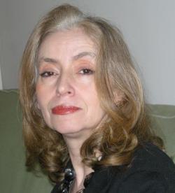Madeleine Marchi