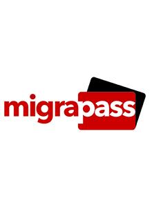Migrapass, un portfolio et un accompagnement pour les migrants