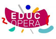 EducOpera- Une formation pour les éducateurs  pour identifier et évaluer les compétences acquises grâce à une éducation musicale