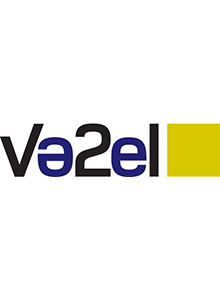Valuing the experience and education of local councillors in Europe- Va2el