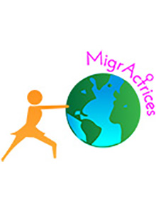 MigrActrices