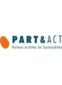 Part & Act