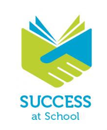 Guide SAS- Réussir à l'école grâce au bénévolat