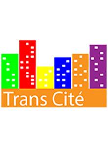 Trans-Cité