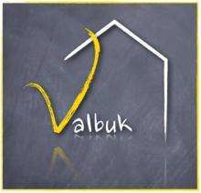 Guide Valbuk- L'approche par la compétence pour des publics peu qualifiés- l'exemple du secteur de la propreté