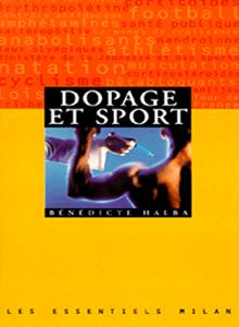 Dopage et sport