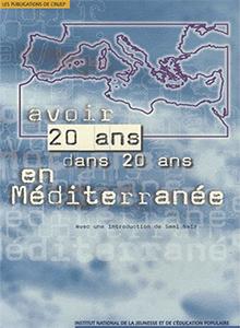 Avoir 20 ans dans 20 ans en Méditerranée