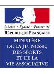 Etude prospective pour un programme pluriannuel de formation des bénévoles en Seine Maritime