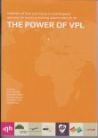 Supporting migrants in the process of Validation of Prior learning (VPL) – a French perspective