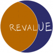Revalue tool to identify and assess migratory skills & competences